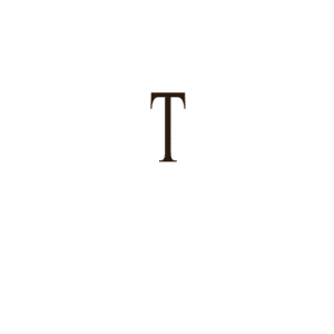 Trimex logo white